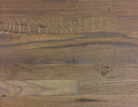 Planchette parquet chêne Lamparquet de Labor Legno